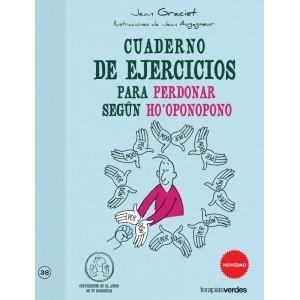 cuaderno-de-ejercicios-para-perdona-segun-ho-oponopono