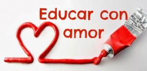 bb3cb-amor