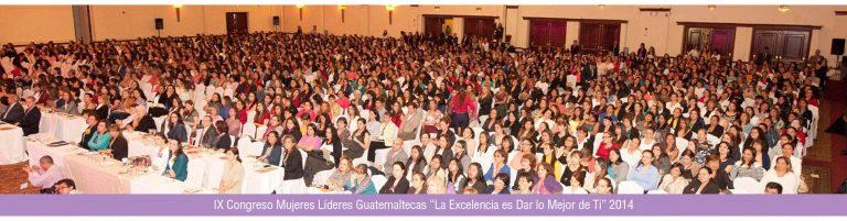 slide-excelencia-768x201